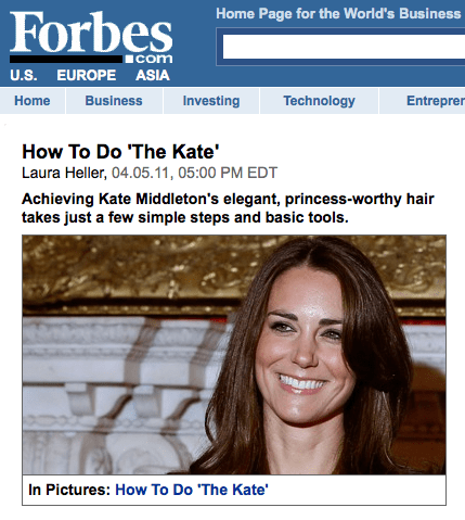 how-to-do-the-kate