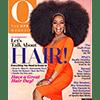 6.Oprah