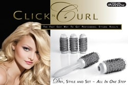 clickncurl_sign_8x11-2