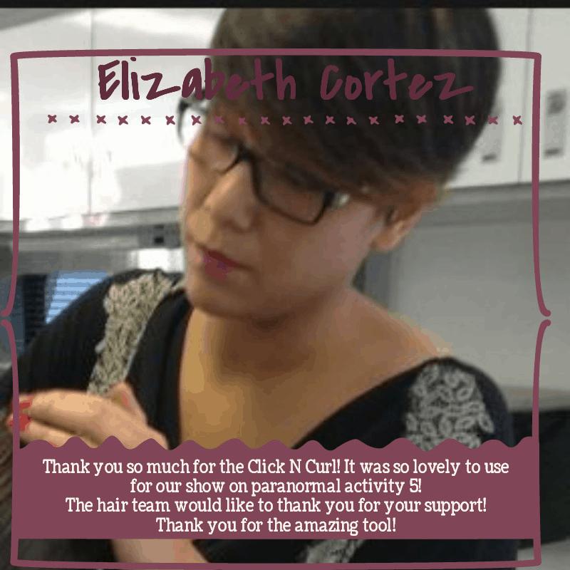 ElizabethCortez