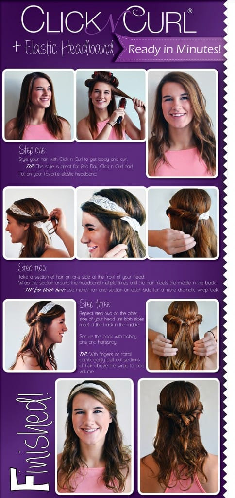 headbandhairstyle.web