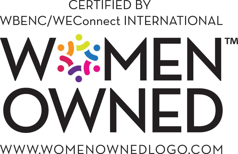Click N Curl Is Now A Certified Woman Owned Business