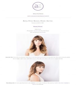 be-beauty-blog