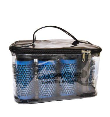 barrel-bag