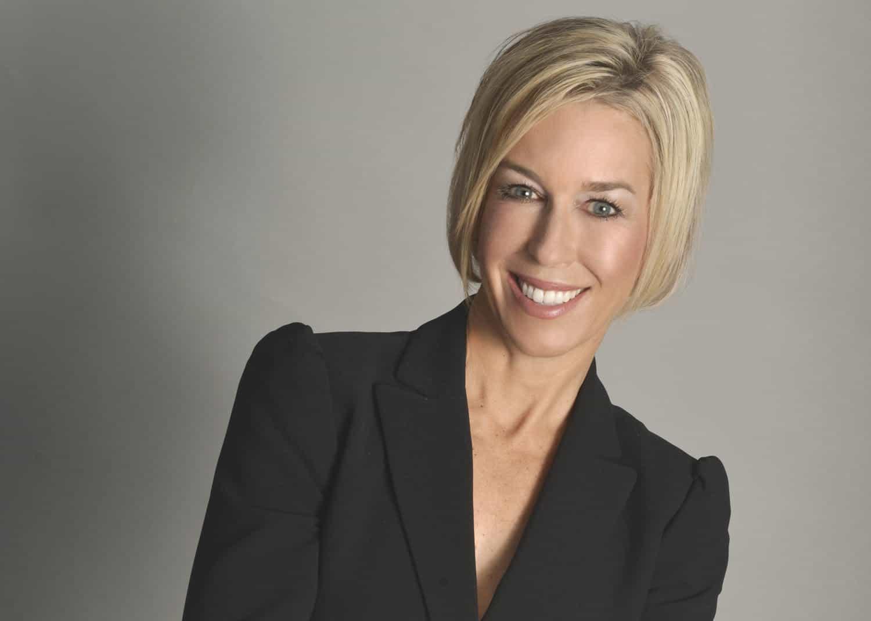 Monique Honaman, Cofounder of Contender Brands