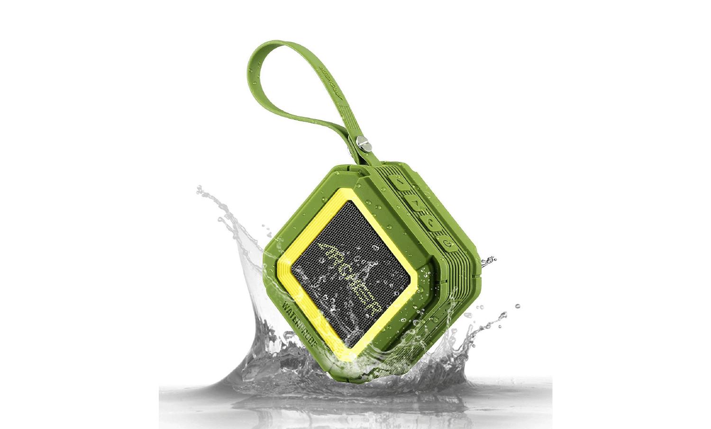 Archer Waterproof Speaker