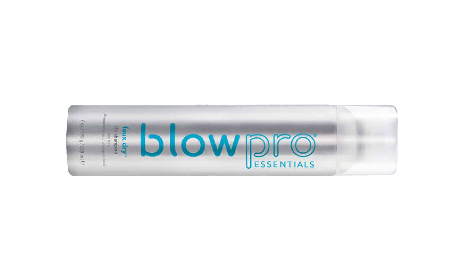 Blowpro Essentials Faux Dry